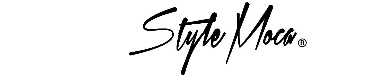 StyleMoca image