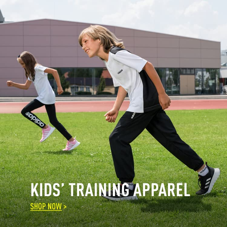 36c61958718 Amazon.com  adidas  Kids  Sport