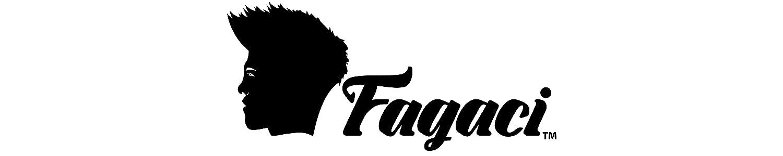 Fagaci image