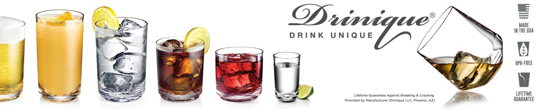 Drinique image