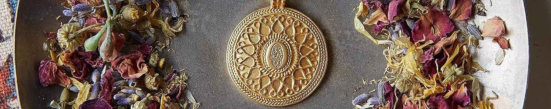 Satya Jewelry image