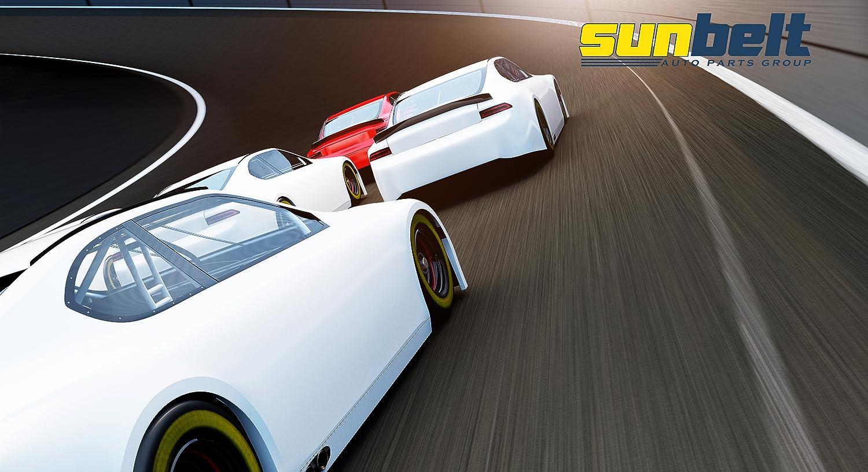 Sunbelt header