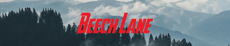 Beech Lane image