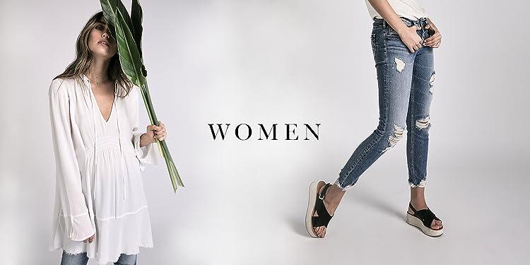 Amazon Silver Jeans Co