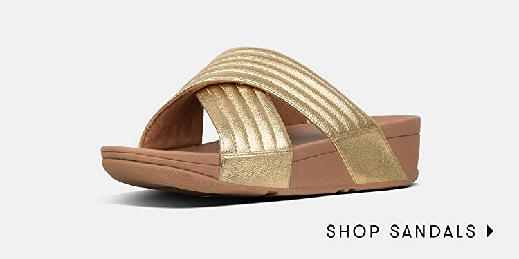 a4c84262cc9b2 Amazon.co.uk  Fitflop