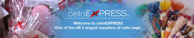 - Choice of Colours celloexpress Aluminium Craft Wire Aqua Diameter x Length 2mm x 10m