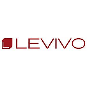 Imagini pentru levivo logo