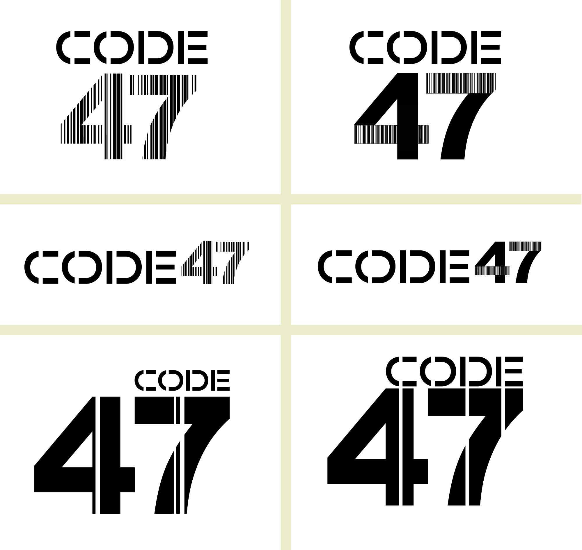 b56247e479 Amazon.de: Code47