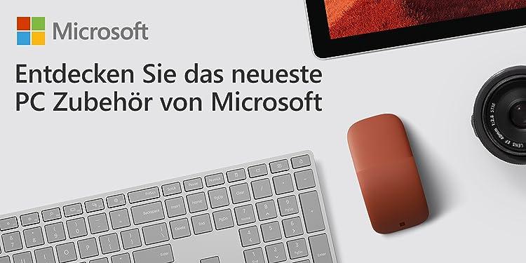 Microsoft Windows Store De Business