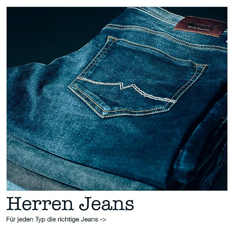 dc737dd9c0b84a Amazon.de  MUSTANG Jeans GmbH