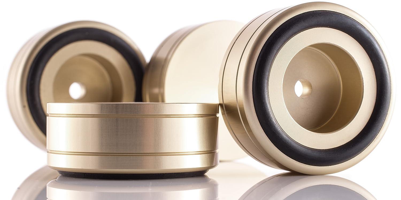 OUTLANDER 3 Ladekantenschutz Lackschutzfolie von CCW/© mit Profi-Rakel in 3D Carbon Silber