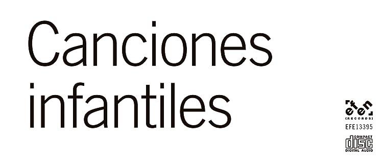 Amazon.es: MAGNESOUND: Infantil