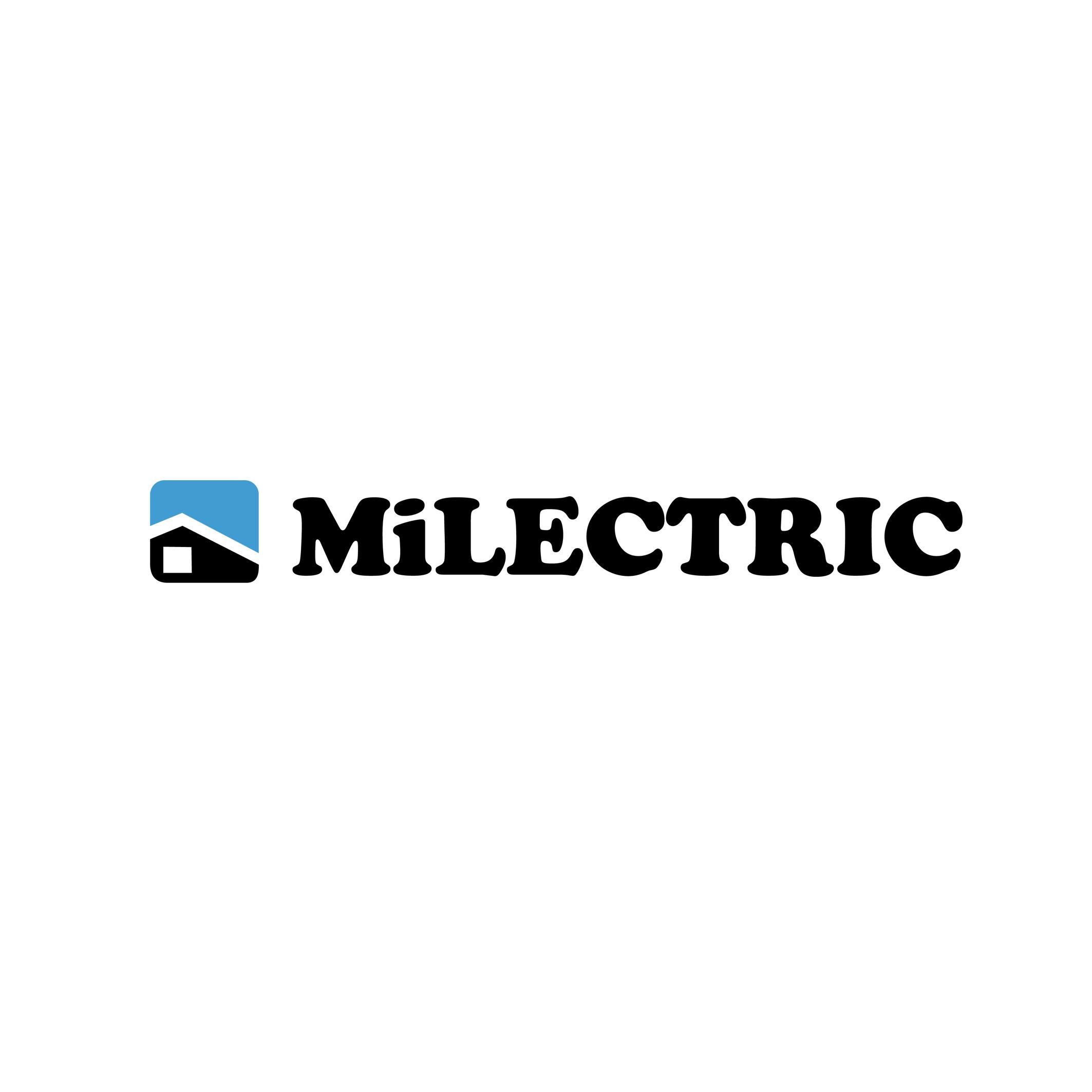 Amazon.es: MILECTRIC
