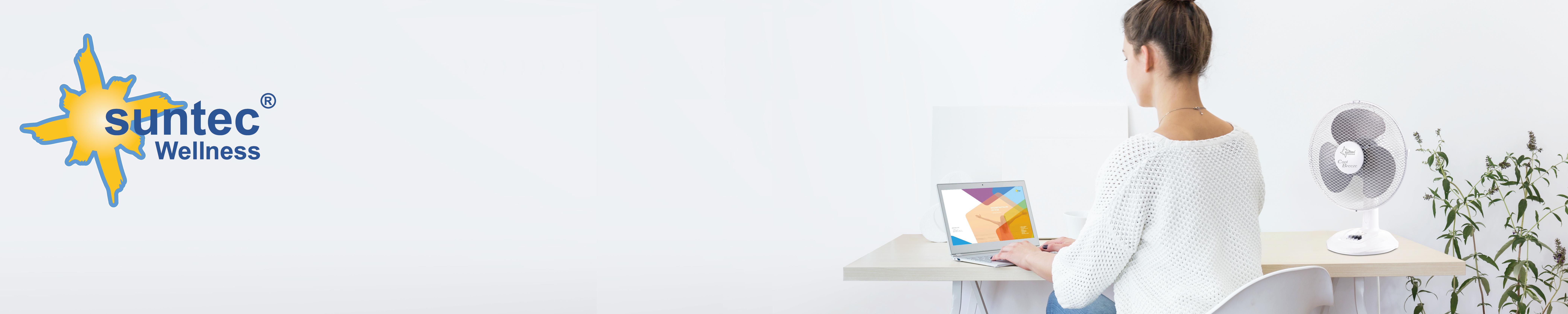INSERTO PIEGHEVOLE tarlo SERIE PIATTO SOTTO Cesto 00668360 668360 Bosch Siemens Neff