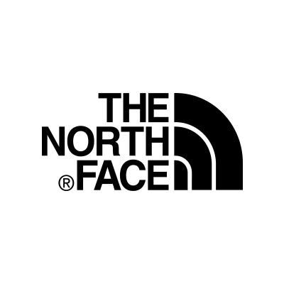 Amazon.it: The North Face