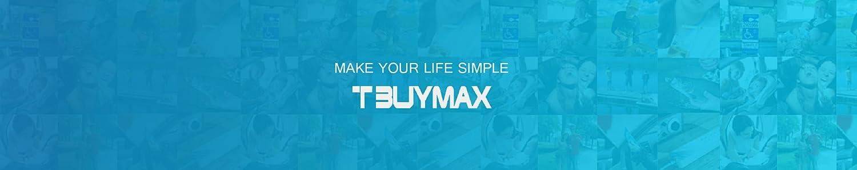 TB Tbuymax image