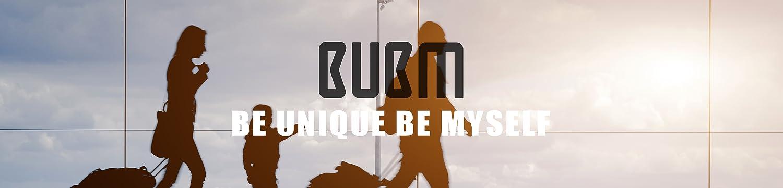 BUBM image