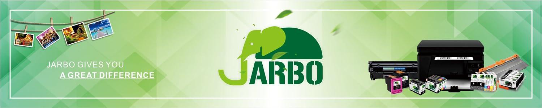 JARBO header