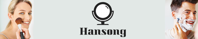 Hansong image
