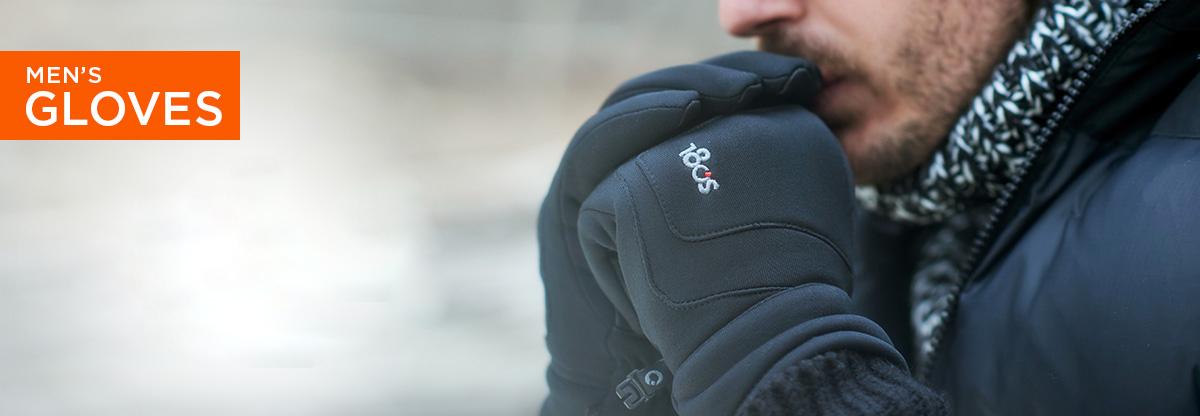 180s Phrostee Glove