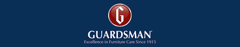 Guardsman header