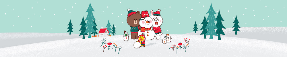 5 super cute Korean gift ideas for Christmas