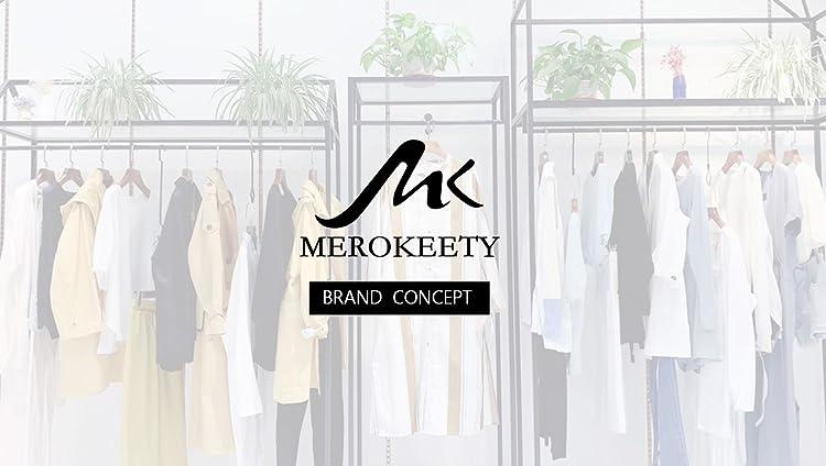Amazon Com Merokeety Merokeety