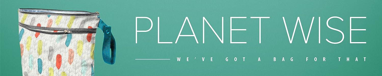 Planet Wise header