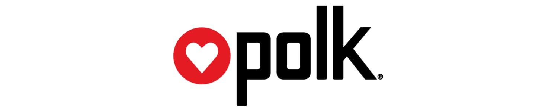 Polk image