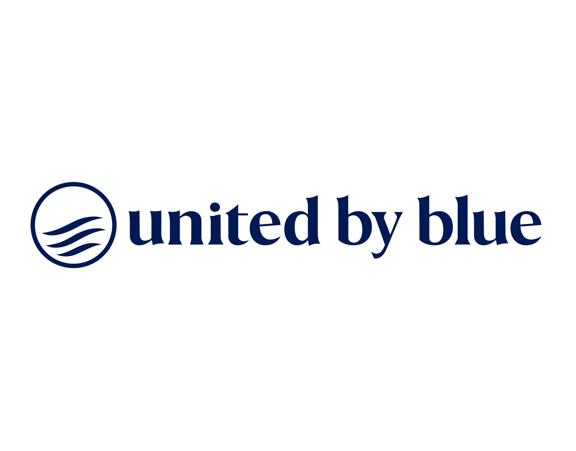 Amazon Com United By Blue Home Page