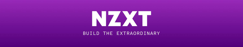 NZXT header