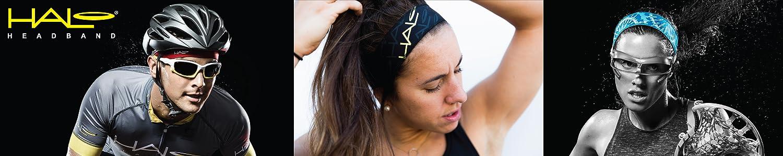 Halo Headbands image