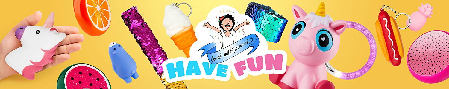 Coral Entertainments header