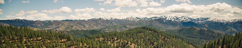 Upland Optics image
