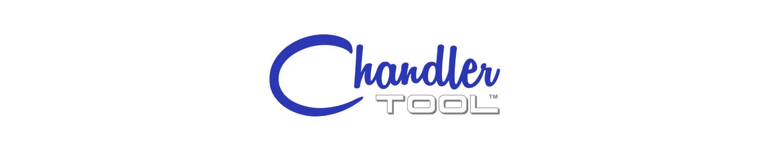 Chandler Tool header