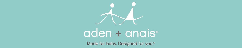 aden + anais image