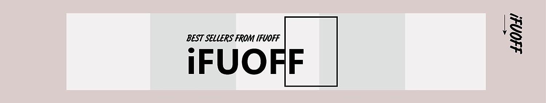 iFUOFF header