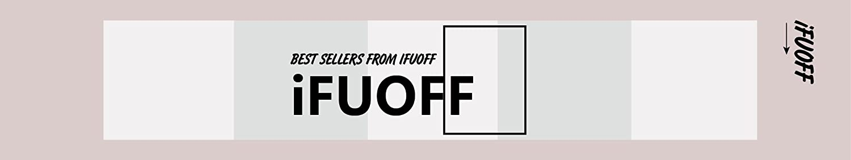 iFUOFF image