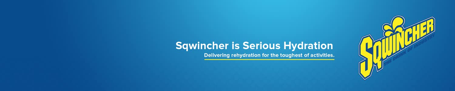Sqwincher image
