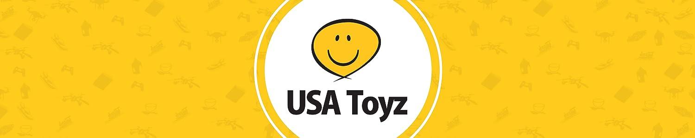 USA Toyz image
