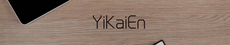 YiKaiEn image