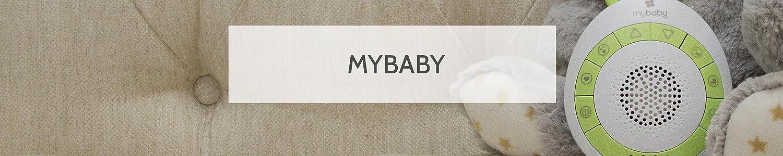 myBaby image