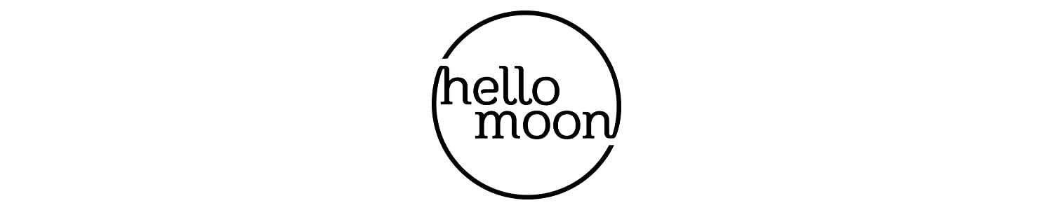 Hello Moon header