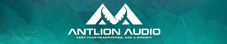 Antlion header