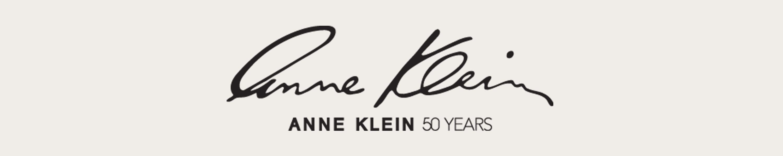 Картинки по запросу anne klein logo