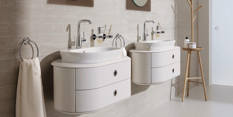 Amazon.com Grohe Bathroom Faucets