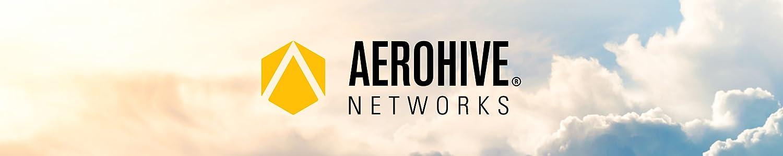 Aerohive image