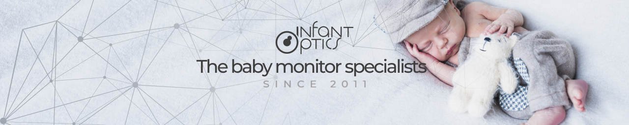 Infant Optics header