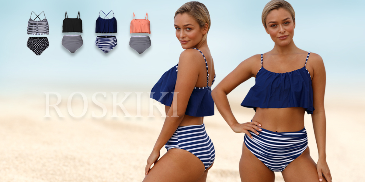 8900ab3d51de5 ROSKIKI Womens One Piece Zip Front Surfing Swimsuit Boyshorts Short Sleeve  Athletic Swimwear Bathing Suit