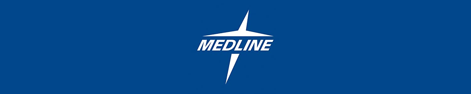 Medline header
